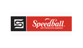 speedball products